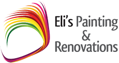 Eli's Painting | New York Painting Contractors