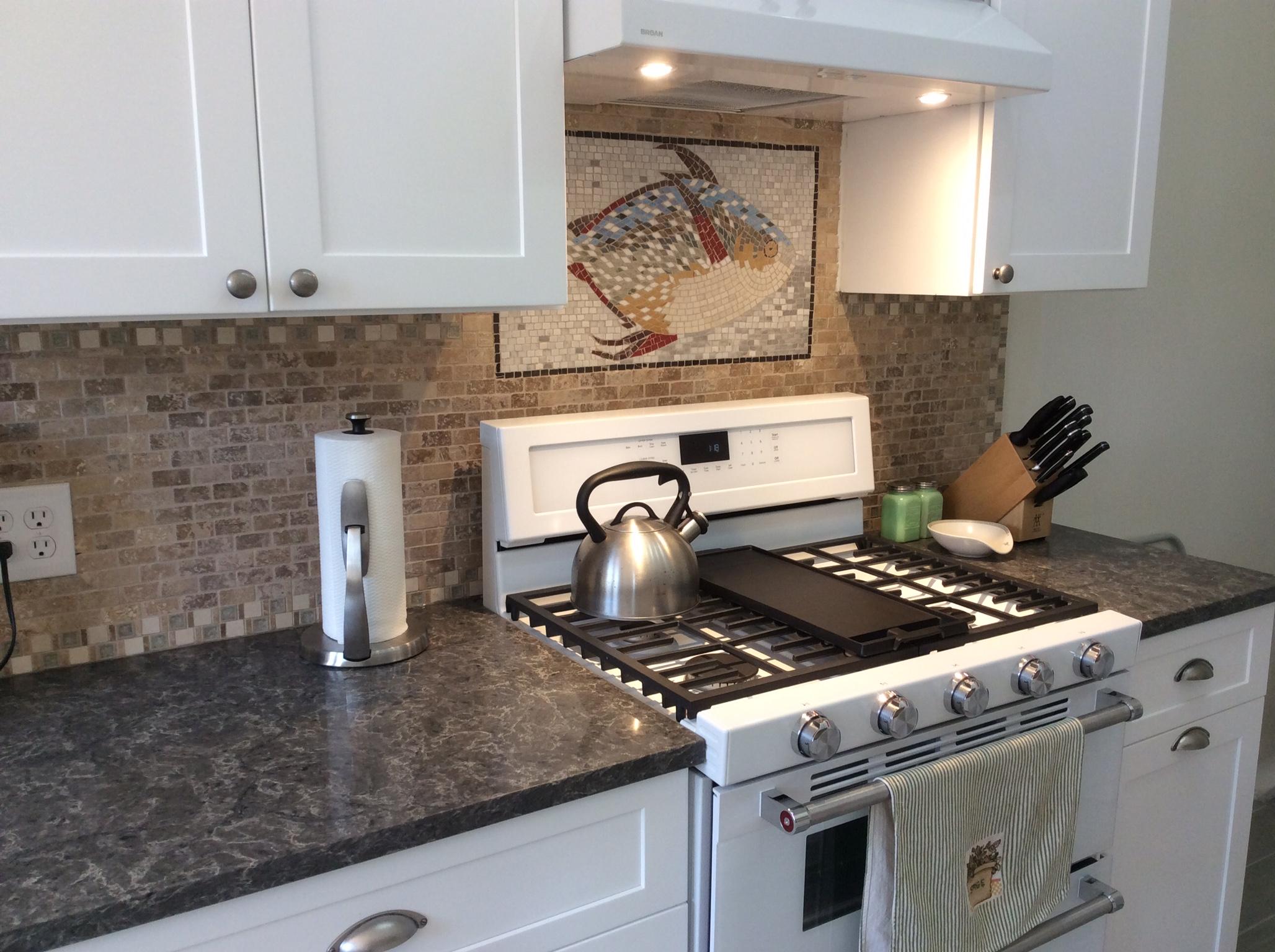 kitchen renovation in jackson heights queens