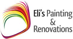 Eli's Painting   New York Painting Contractors